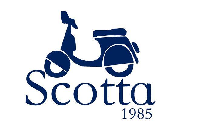 La Firma Scotta 1985 Abre Su Primer Local En Sevilla