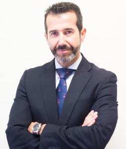 JOSE MARIA RETOCADA POR PIXELES