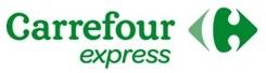 Carrefourexpress