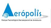 logo_aeropolis