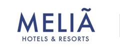 logo_melia