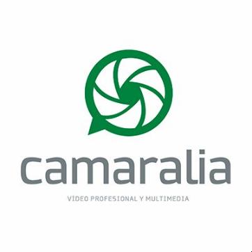 Asesoramos A La Empresa Camaralia En El Alquiler De Su Nueva Nave Comercial En Sevilla