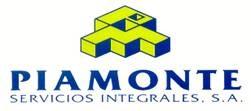 Asesoramos A La Empresa Piamonte Servicios Integrales En El Alquiler De Sus Nuevas Instalaciones De Sevilla