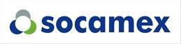 Asesoramos A La Empresa Socamex En Alquiler De Una Nueva Sede En Sevilla