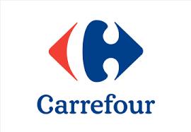 Asesoramos A Carrefour En El Alquiler De Sus Nuevas Instalaciones En Sevilla