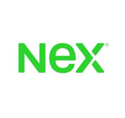 Asesoramos A Nex Tyres En El Alquiler De Sus Nuevas Instalaciones En Sevilla