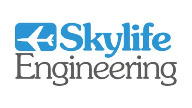 Asesoramos A La Empresa Skylife Engineering En El Alquiler De Sus Nuevas Oficinas En Sevilla