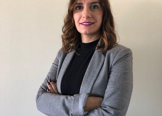 Incorporación De Gemma Fernández